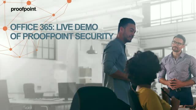 Email Protection with Office 365 - See It In Action