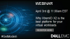 Why XtremIO X2 is the best platform for your virtual workloads