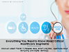 Everything You Need to Know About Critical Healthcare Segments