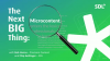 The Next Big Thing - Microcontent