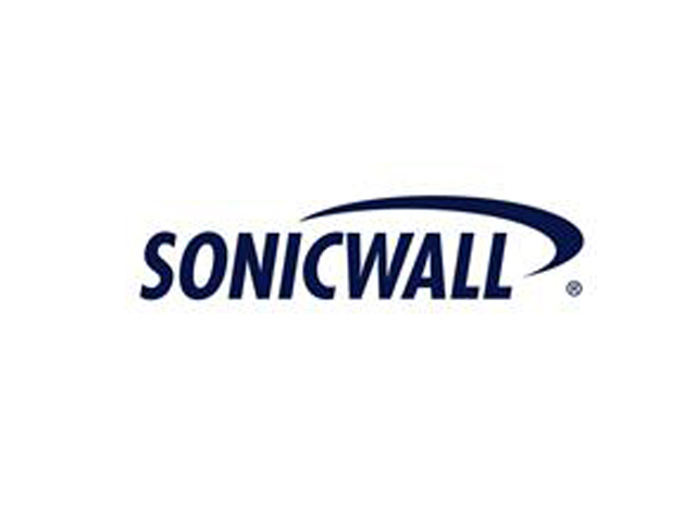 Merial Delivers Vital Remote Connectivity with SonicWALL