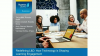 How Technology is Shaping Employee Engagement