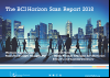 BCI Horizon Scan Report 2018