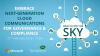 Embrace Next-Generation Cloud Communications For Governance And Compliance