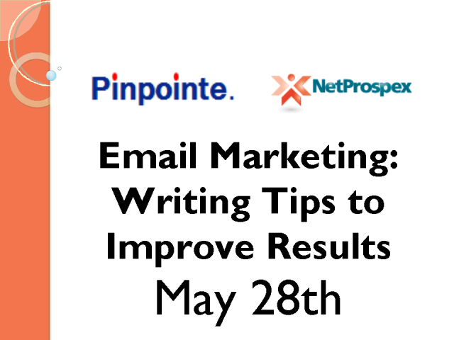 Email Marketing - 18 Tips to Improve Results