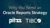 Why You Need an Oracle Reports Strategy