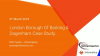 London Borough of Barking and Dagenham - Digital Transformation Case Study