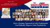 How a Systems Approach to Sales Enablement Can Radically Improve Sales Productiv