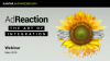 AdReaction - The Art of Integration
