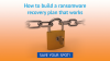 How to build a ransomware recovery plan that works