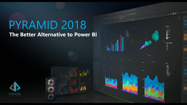 The Better Alternative to Power BI