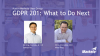 The Austin Marketo User Group Presents: GDPR 201: What to Do Next