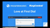 Love at First Dial with RingCentral