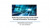 Ponemon Research: Reducing Cybersecurity Costs & Risk Through Automation