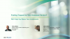 Feeling Trapped by Your Database Vendor? We'll Help You Retain Your Investments