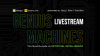 Genius Machines: The Next Decade of Artificial Intelligence