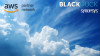 DevOps Security in the Cloud with Black Duck by Synopsys and AWS