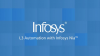 Infosys Nia Use Case: L3 Automation