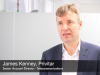 [VIDEO] Privacy and innovation within telecoms