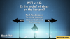 WiFi vs 5G: Is the end of wireless on the horizon?