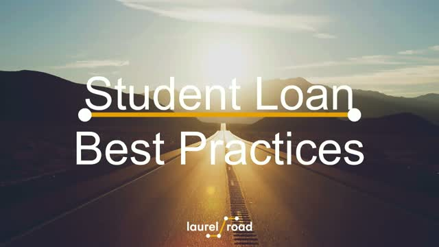 A Strategic Approach to Managing Student Loan Debt