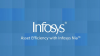 Infosys Nia Use Case: Asset Maintenance