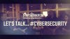"Startupbootcamp ""Let's talk..."" Vodcast series: Episode 1, Cybersecurity"