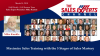 Maximize Sales Training with the 5 Stages of Sales Mastery