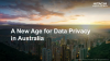 What Businesses Need to Know About Australia's Notifiable Data Breach Scheme