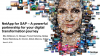 NetApp for SAP – A powerful Partnership for Your Digital Transformation Journey