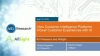 How Customer Intelligence Platforms Power Customer Experiences with AI