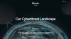 Our Cyberthreat Landscape: why collaboration is key
