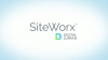 SiteWorx: Building-Based Business Intelligence