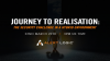 Journey to Realisation: The Security Challenge in a Hybrid Environment