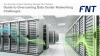 Guide to Overcoming Data Center Networking Challenges