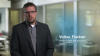 Bosch: Manufacturer improves IT service delivery with SAP HANA on IBM POWER8