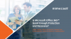 Is Microsoft Office 365™ Good Enough Protection and Recovery?