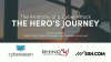 Anatomy of a Cyber Security Breach: The Hero's Journey