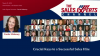 Crucial Keys to a Successful Sales Hire