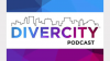 Episode Six: The Road to Gender and BAME Parity