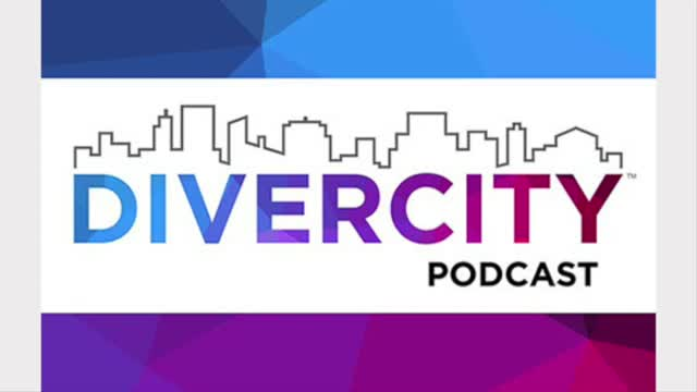 Episode Five: Creating and Retaining a Diverse Workforce