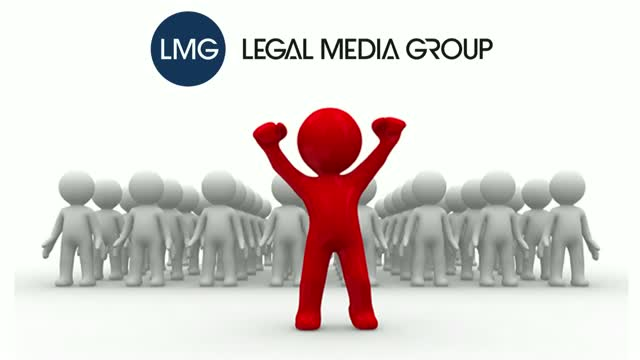 Bespoke Content Marketing for Law Firms