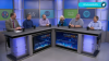Network Architect Roundtable: Best Practices on SD-WAN Migration