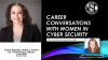 Career Conversations w/ Debra J Farber - Privacy Guru