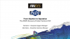 From Ideation to Operation: The ANSYS Discovery Product Family in R19