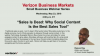 Sales is Dead: Why Social Content is the Best Sales Tool