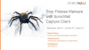 Stop Fileless Malware with SonicWall Capture Client