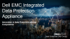 Simplify your environment and improve performance with Dell EMC Integrated Data