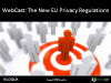 The new EU privacy regulation: Dennis Dayman and DemandGen Expert