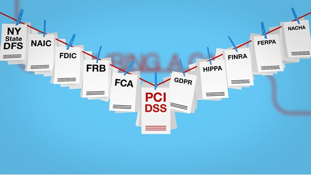 How to Descope Your Entire Contact Center for PCI DSS Compliance